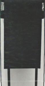 2505044